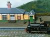 rail2c