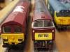 model_railway_trains