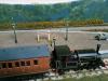 rail2b